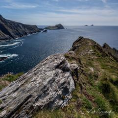 Kerry Cliffs.jpg