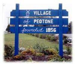 PEOTONE008.jpg
