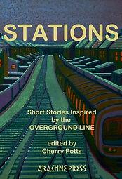 The overground line