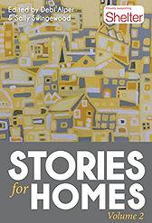 Homelessness stories