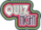 quiz-2191229_1280.png