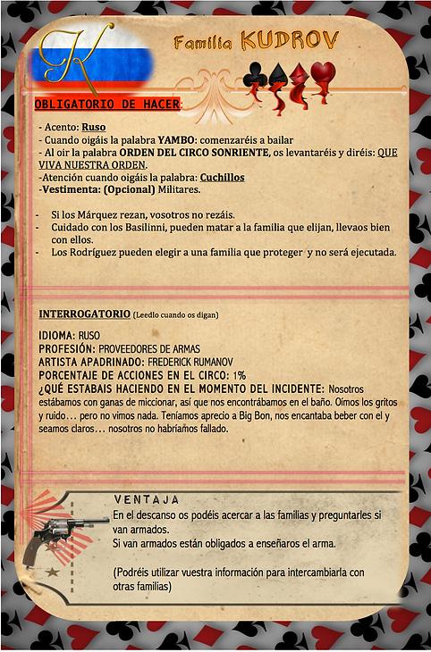 FAMILIA KUDROV 3.0.png