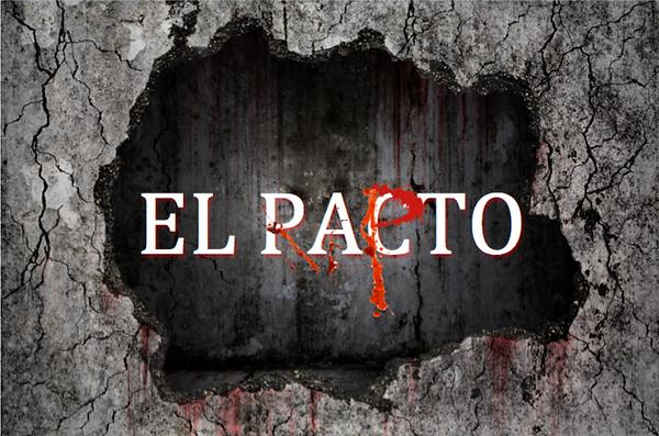 El rapto Logo.png