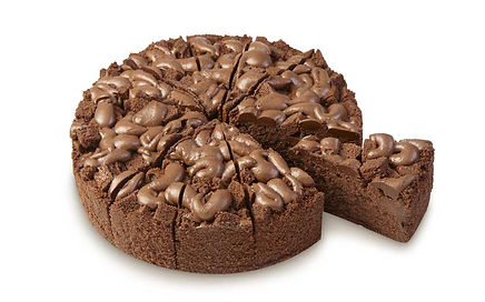 Tarta de chocolate.jpeg