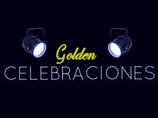 Logo%20Golden_edited.jpg