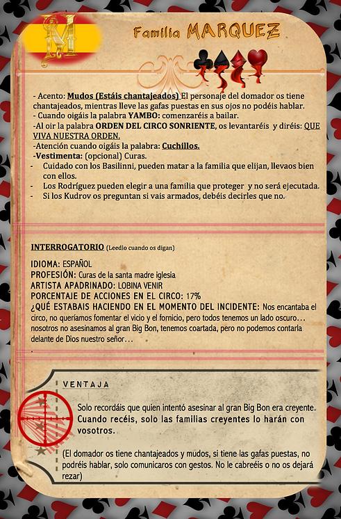 FAMILIA MÁRQUEZ 3.0.png