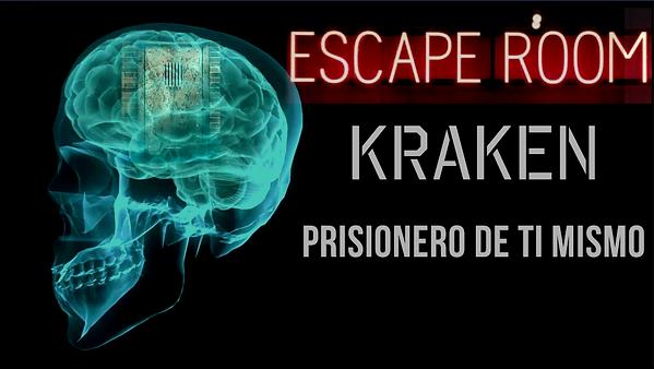 Kraken Escape Room.png