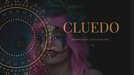 CLUEDO.PNG