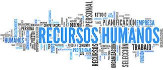 Motivación y recursos humanos en una empresa