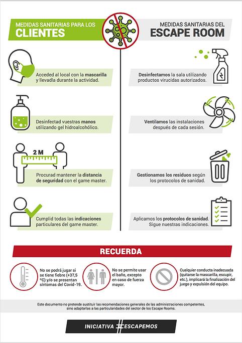 Medidas Coronavirus.png