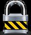 padlock-157620_1280.png