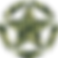 197-1970259_wall-colour-capa-personaliza