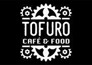 Tofuro-02.jpg