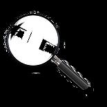 kisspng-magnifying-glass-image-vector-gr