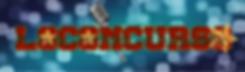 Logo Loconcurso.png