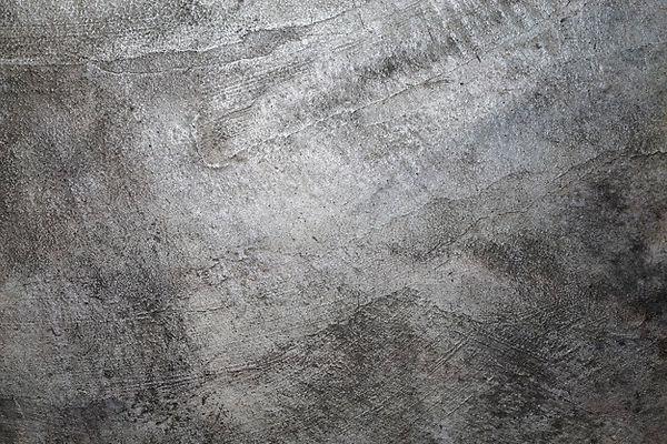 uso-cemento-o-textura-hormigon-fondo_120