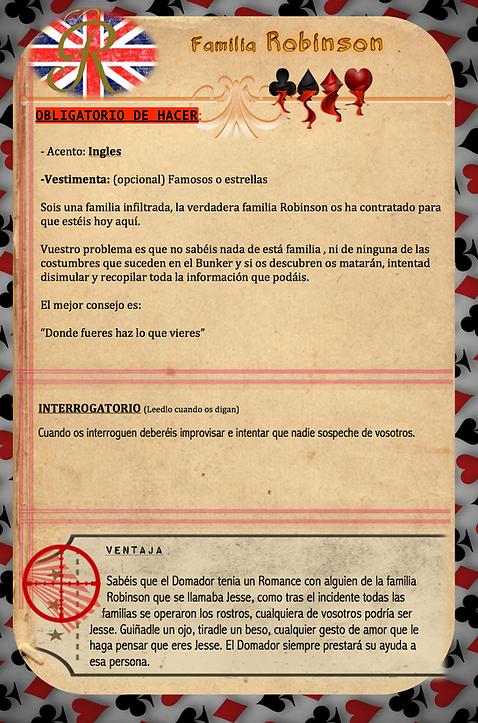FAMILIA ROBINSON 3.0.png
