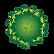 coronavirus-4947717_1920.png