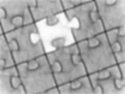 puzzle-700381_1280.jpg