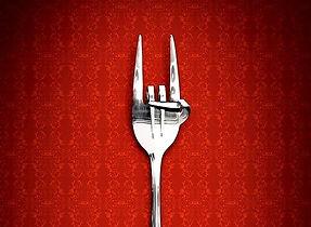 Metal Fork.jpg