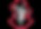 Mafia-Logo-PNG-Photos.png