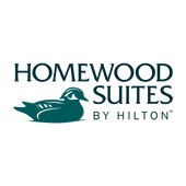 Homewood Suites by Hilton (Logo).png