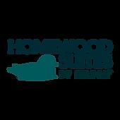 Homewood Suites by Hilton (Logo).png