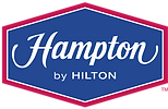 Hampton Inn & Suites By hilton (Logo).pn