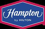 Hampton Inn & Suites By hilton (Logo).pn