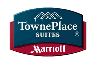 TownePlace Inn & Suites By Marriott (Log