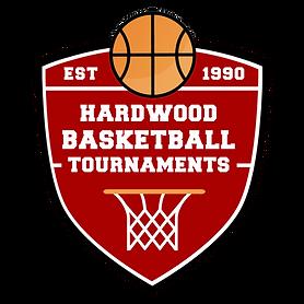 hardwood.png