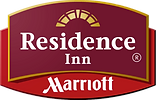 Residence Inn by Marriott (Logo).png