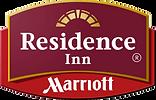 Residence Inn by Marriott (Logo).png