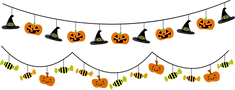 88763-party-31-october-halloween-line-fr