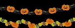 88763-party-31-october-halloween-line-fr