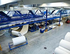 Fabrikation---Stor-symaskine-aarsleff1_9