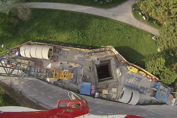 Abbildung-3-compressor_180219.jpg