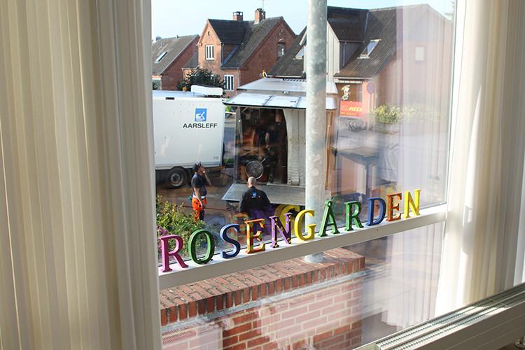 Rosengaarden_cipp_aarsleff.jpg