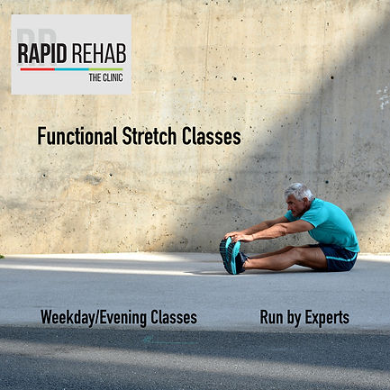 Functional Stretch Class.001.jpg