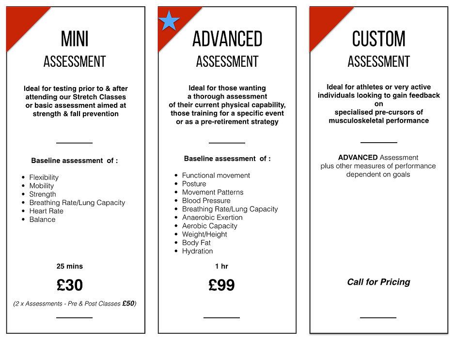 Assessments.001.jpg