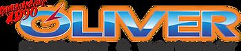 oliver logo 2020.png