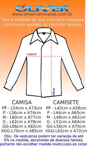 medidas CAMISAS.jpg