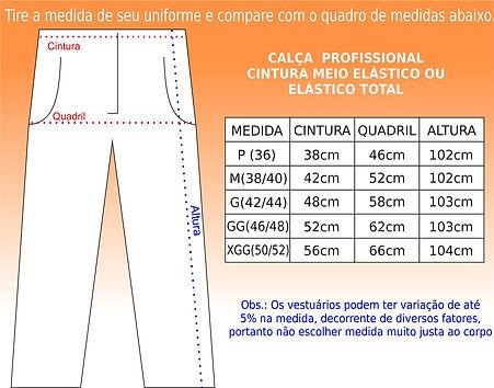 MEDIDAS CALÇA.jpg