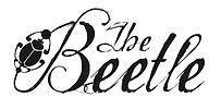 Beetle-Logo-1_edited_edited.jpg