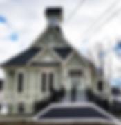 2018 Church Building.jpg
