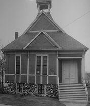 Church 1926.jpg
