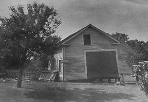 Barn Church is 1871.jpg