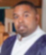 Pastor head.jpg