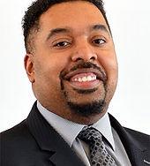Pastor Face 2020.jpg