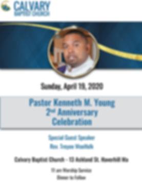 Pastor Young Anniversary Flyer 2020.jpg